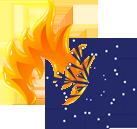 fire-flake